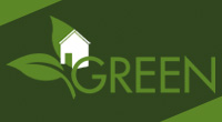 Resource page for green programs