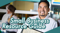 A helpful guide for small business