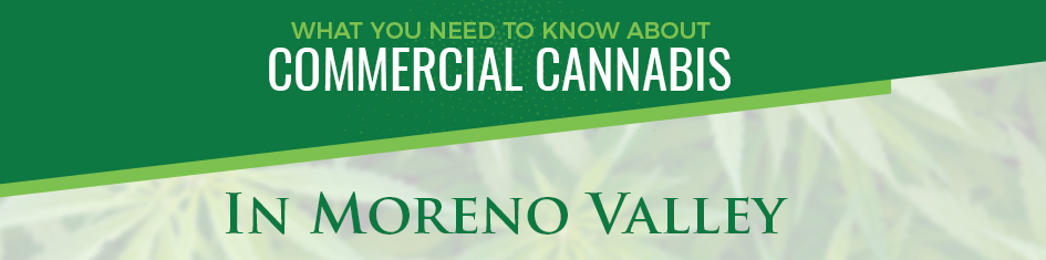 Commercial Cannabis Info
